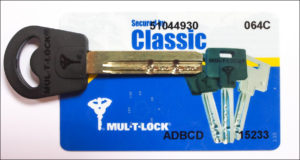 mul-t-lock_classik_key_card